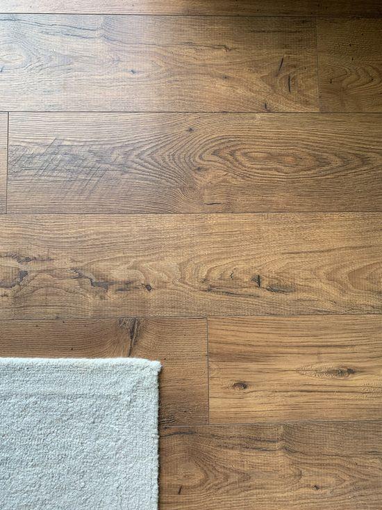 15 Best Pergo Rustic Amber Chestnut, Pergo Amber Chestnut Laminate Flooring