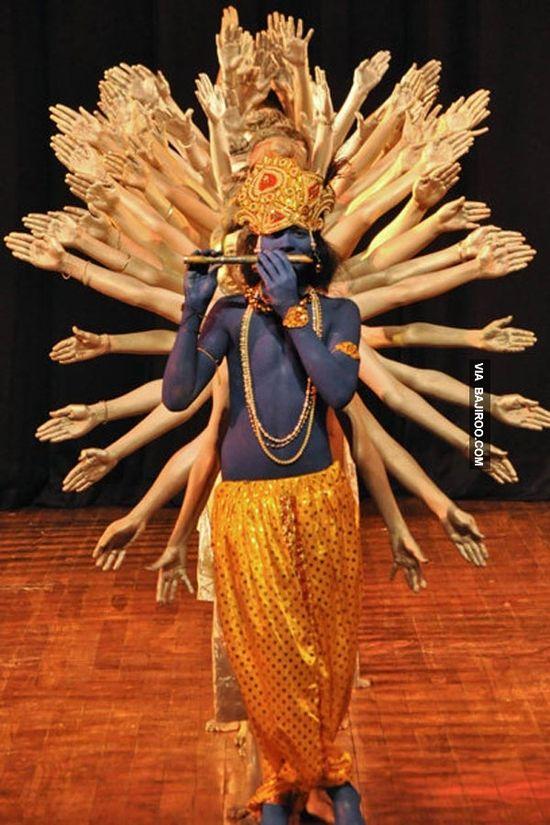 39 Funny photos of incredible India — Bajiroo.com