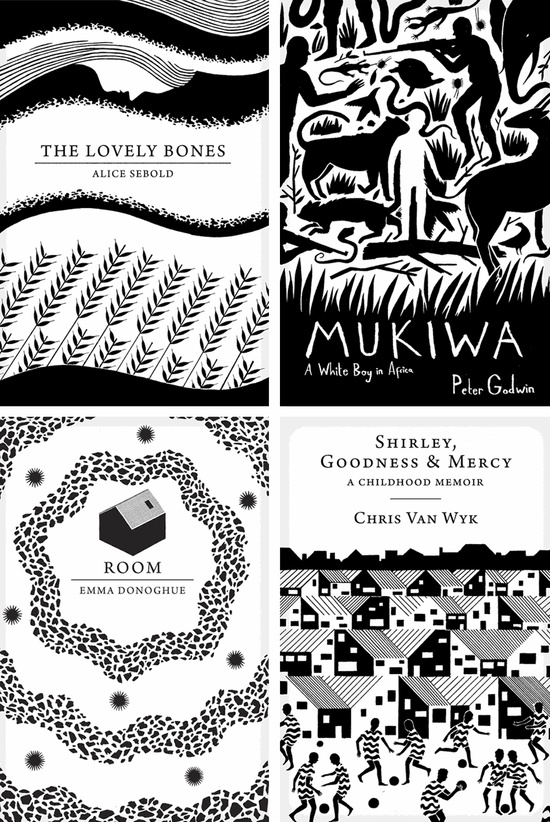 Cover illustrations by Robert Hunter.