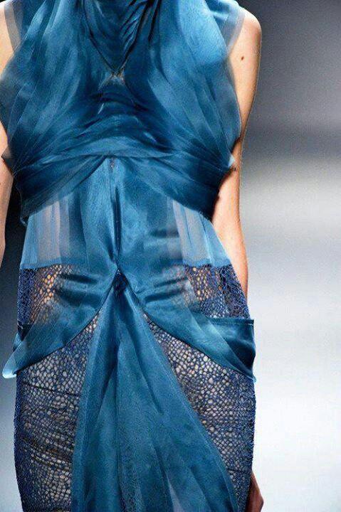 Beautiful Dress'