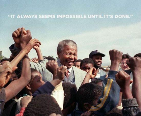 Nelson mandela famous quotes (3)