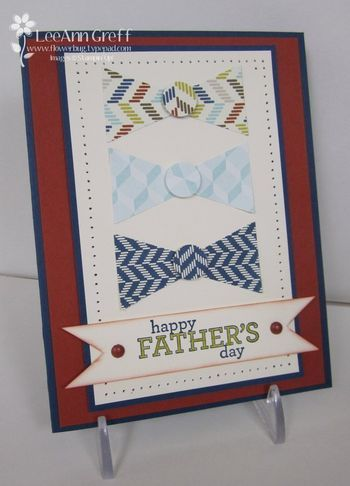 """Pennant Builder Punch and a 1/2"""" circle punch"""