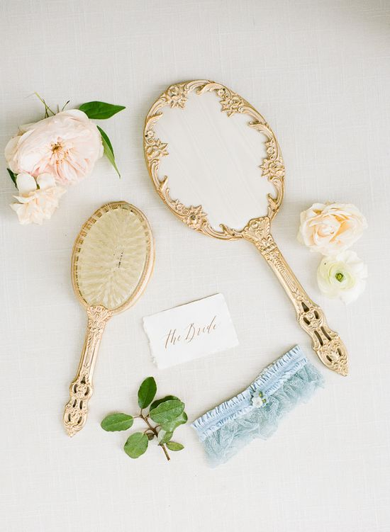 Accessories to complete any bridal look..... Bridal Accessories  Board