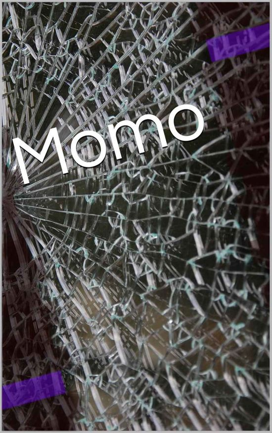 Momo (French Edition