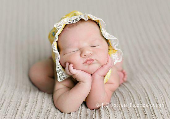 Inspiring Interview featuring J. Dunham Photography at learnshootinspire.... #newborn #photography