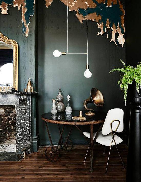 home decor details - Home Decor And Design