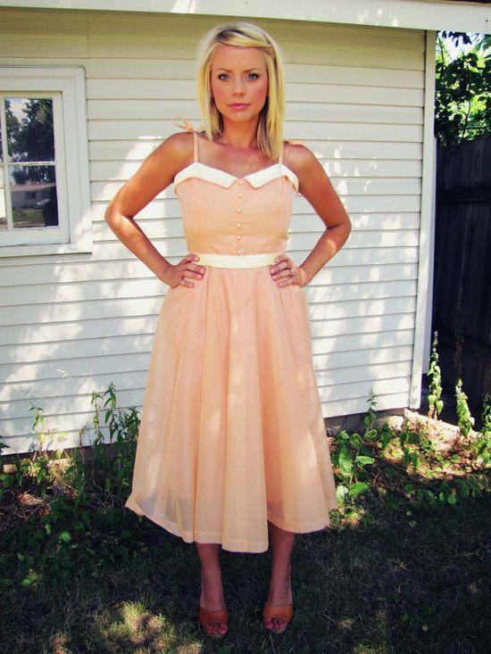 this dress ?