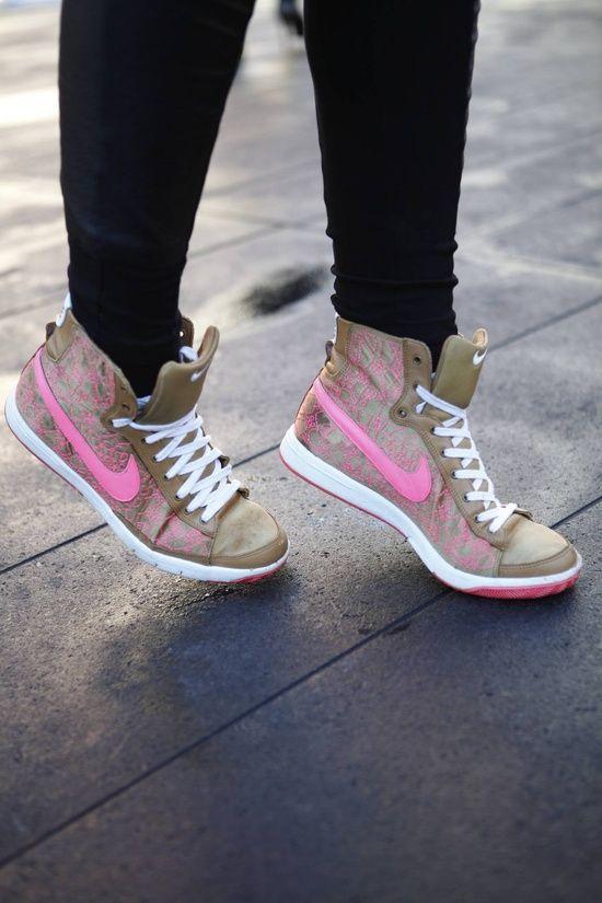fun #shoes #girl fashion shoes