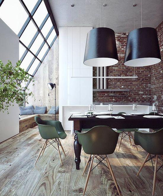 Emerald_Penthouse_Concept_Sergey_Makhno_Workshop_afflante_com_2_0.jpg 600×721 pixels