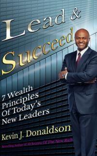 Leadership - Lead an