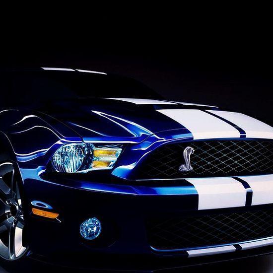 American sports #customized cars #sport cars #ferrari vs lamborghini #celebritys sport cars #luxury sports cars