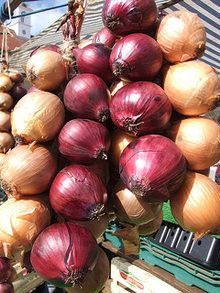 What Type of Onion Should You Use? - Cooking Tips - Food News - CHOW