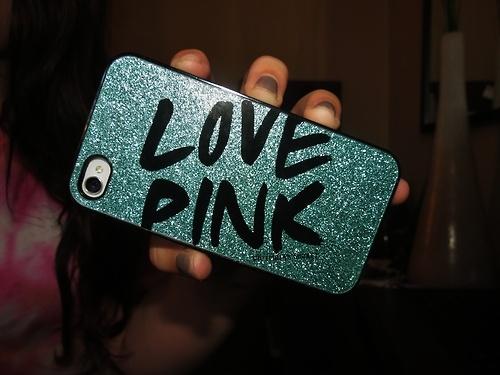 Iphone case ?