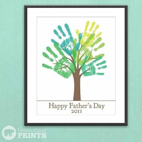 So Happy With This Pieces Got To Work On Thursday Father: C.C. Lowell: Fathers Day Craft Ideas