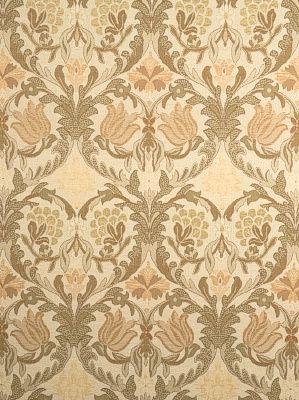 Vervain Fabrics Backnell-Doe $193.75 per yard #interiors #decor #royaldecor