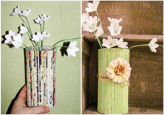 #home decor, #vase
