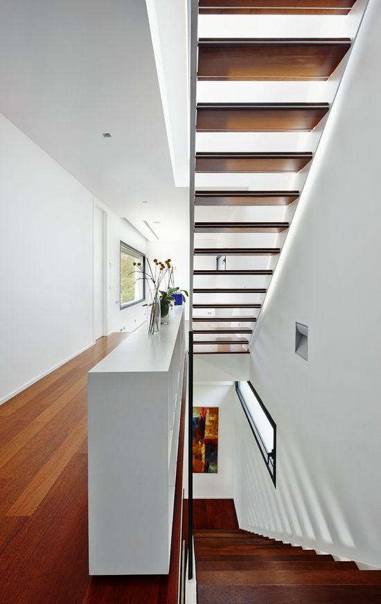 Casa 212 / Alfonso Reina