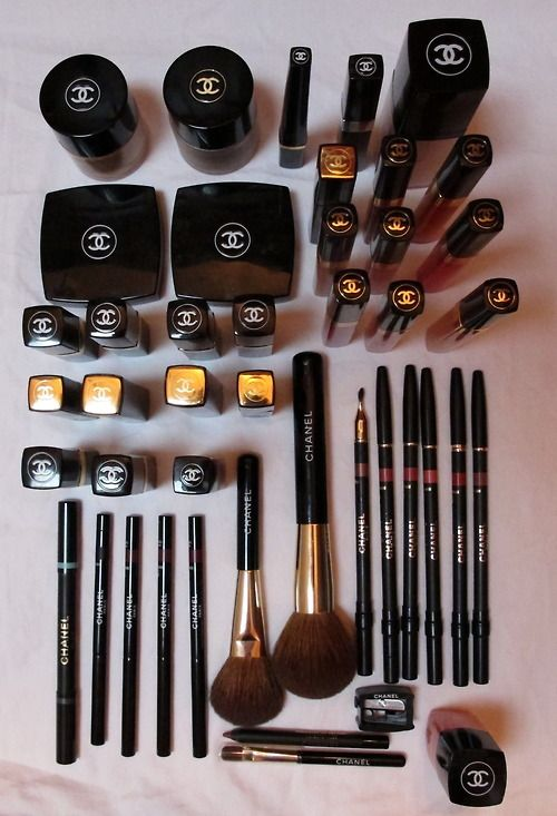 Cosmetics Channel Get Awardwinning Beauty Stila Color: Cosmetics Channel: Lips Make Up, Find More Beautiful Lips