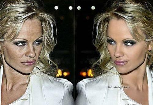 Photoshop -