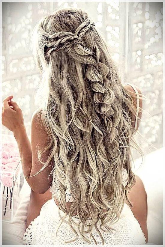 Formal hair and makeup  Board