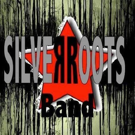 Silver Roots, groupe rock de reprises