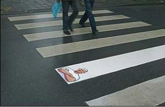 Very funny ads