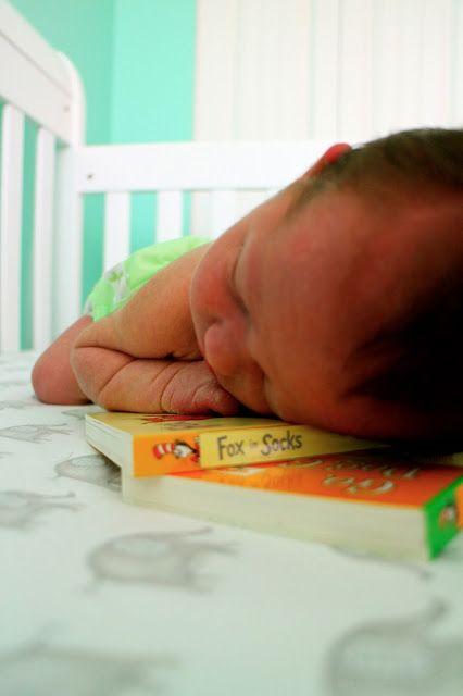 newborn photo ideas. baby boy