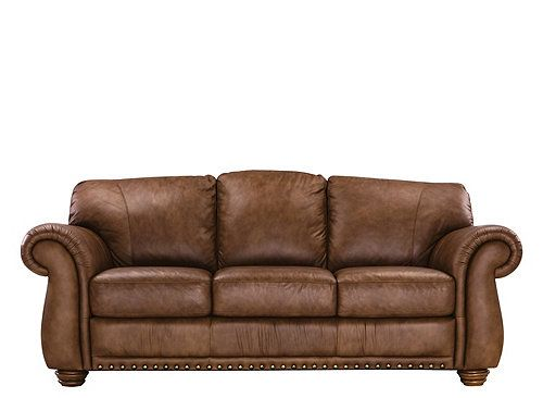 Raymour Flanigan Furniture, Raymour And Flanigan Furniture Reviews