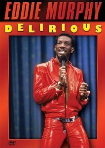 Eddie Murphy - Delirious: Eddie Murphy, James Argiro, Gus Loundermon, Brian ONeal, Kevin ONeal, Clint Smith, Bruce Gowers, Daniel A. Bohr, Richard Tienken, Robert D. Wachs: Movies & TV