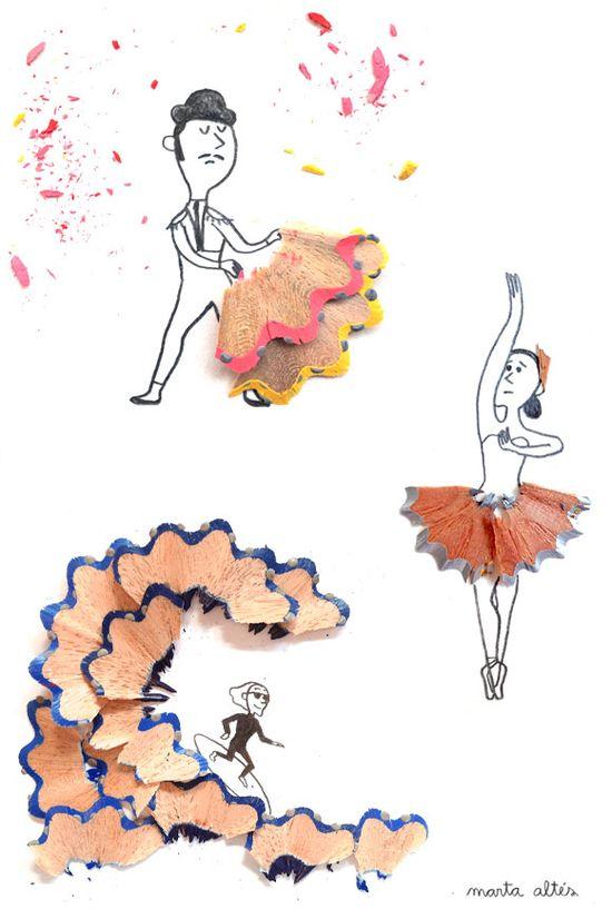 By Marta Alté