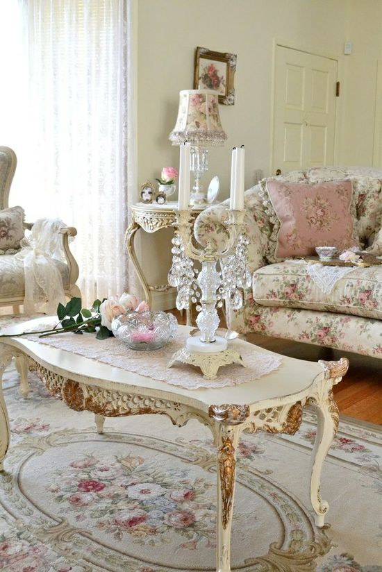 ///>>> - myshabbychicdecor... - #shabby_chic #home_decor #design #ideas #wedding #living_room #bedroom #bathroom #kithcen #shabby_chic_furniture #interior interior_design #vintage #rustic_decor #white #pastel #pink