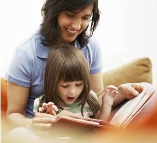 homeschooling - nauka w domu