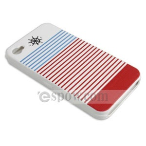 Nautical Style Front & Back Case Cover for iPhone 4/4S        Nautical Style Front & Back Case Cover for iPhone 4/4S      Nautical Style Front & Back Case Cover for iPhone 4/4S      Nautical Style Front & Back Case Cover for iPhone 4/4S      Nautical Style Front & Back Case Cover for iPhone 4/4S    Nautical Style Front & Back Case Cover for iPhone 4/4S