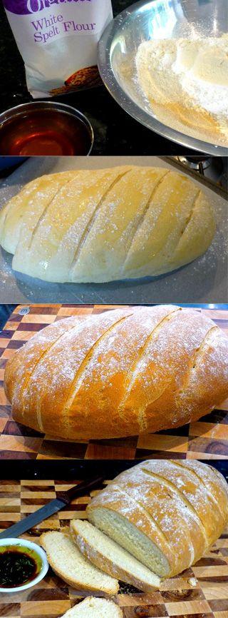 Breads  Board