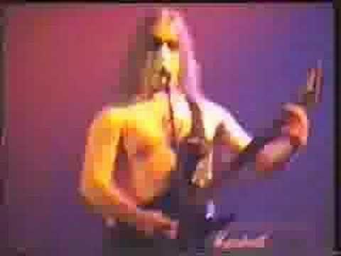 ? INQUISITION - Live Corroios 2006 (PT) 2/3 - YouTube