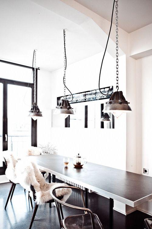 #space #interior #design