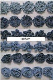 Denim #denim #diyfabriccrafts #fabriccrafts - #Denim #diyfabriccrafts #FabricCrafts #fleursentissu Denim #denim #diyfabriccrafts #fabriccrafts - #Denim #diyfabriccrafts #FabricCrafts