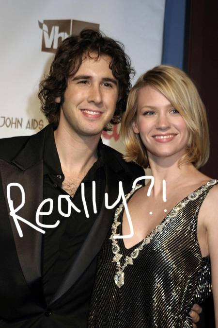 They Dated?! BIZARRE Celebrity Couples Part 2!! perez.ly/1946gLD