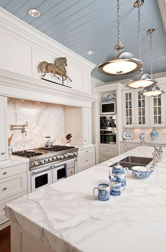 Wonderful kitchen design     #interior #kitchen