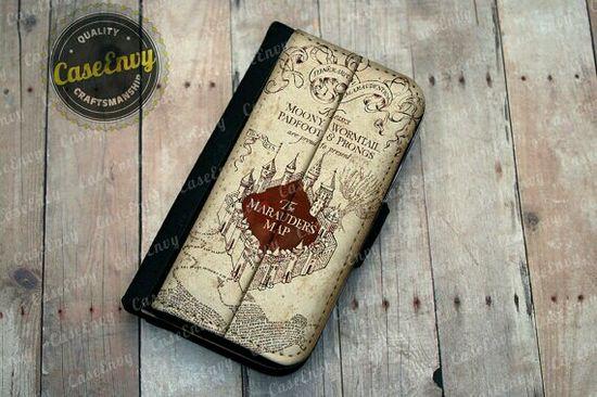 My new phone case!