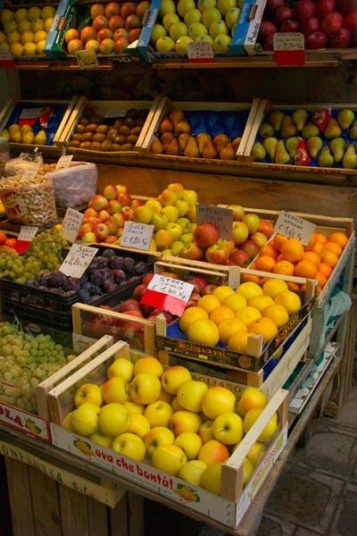 fresh fruit #juicetohealth