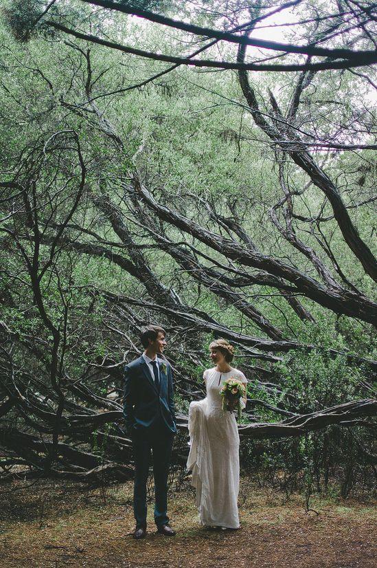 Photography-Lucinda-Andrew