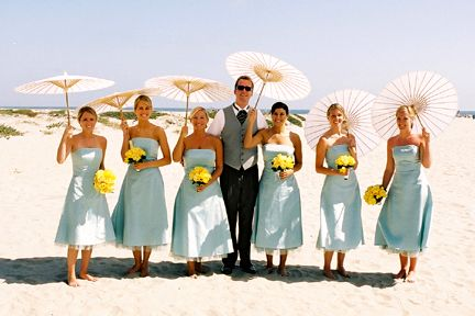 http://1.bp.blogspot.com/-ztTQEDPkHmc/T8jLKxdJ0uI/AAAAAAAAAU4/ZgpiUh5qIfI/s1600/parasols.jpg