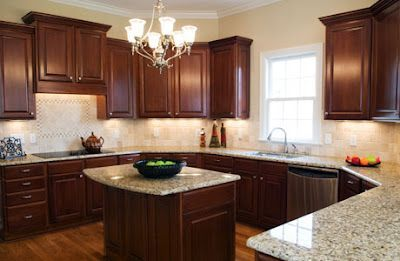 kitchen#modern kitchen design #kitchen design #kitchen interior design #kitchen decorating before and after