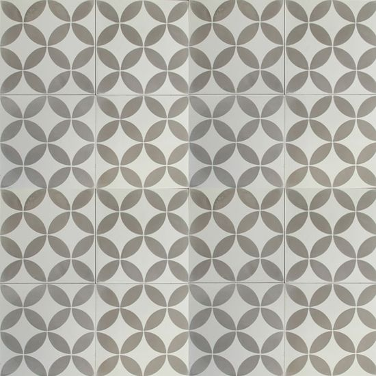 love this pattern and colour for the floor - encaustic reproduction tiles by jatana interiors - @TheGiddyAunt this is the aus stockist and importer of antique reproductions. they are in Federal near Byron - do you feel like a drive South in September?