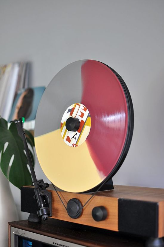 Turntable Kitchen — food, music, travel, entertaining, vinyl club ...