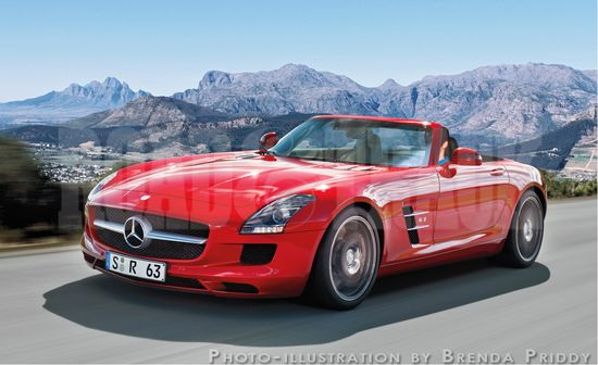 sports-cars-of-the-future-2012-mercedes-benz-sls-amg-roadster.jpg