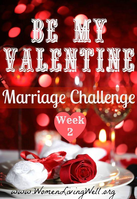 "10 Creative Ways To Say ""I LOVE YOU"" ~ Be My Valentine Week 2"