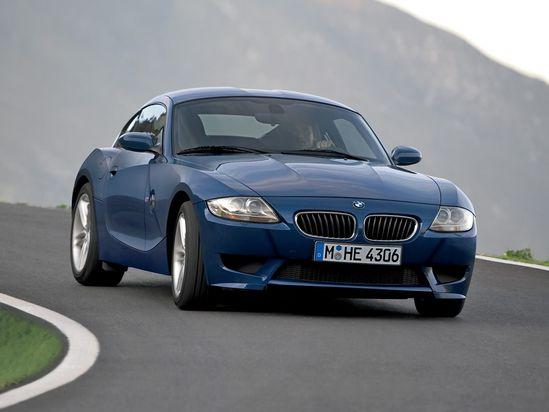 BMW car Z4 Sports Car    TreyPeezy.com twitter.com/...