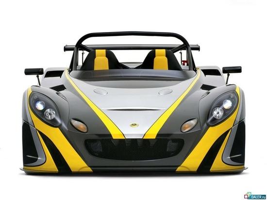 cars vehicles lotus elise sport cars lotus